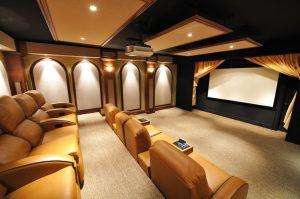 Home-Theatre-3